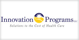 Logo Design for Innovation Programs, LLC