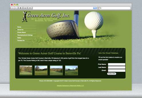 website design 3
